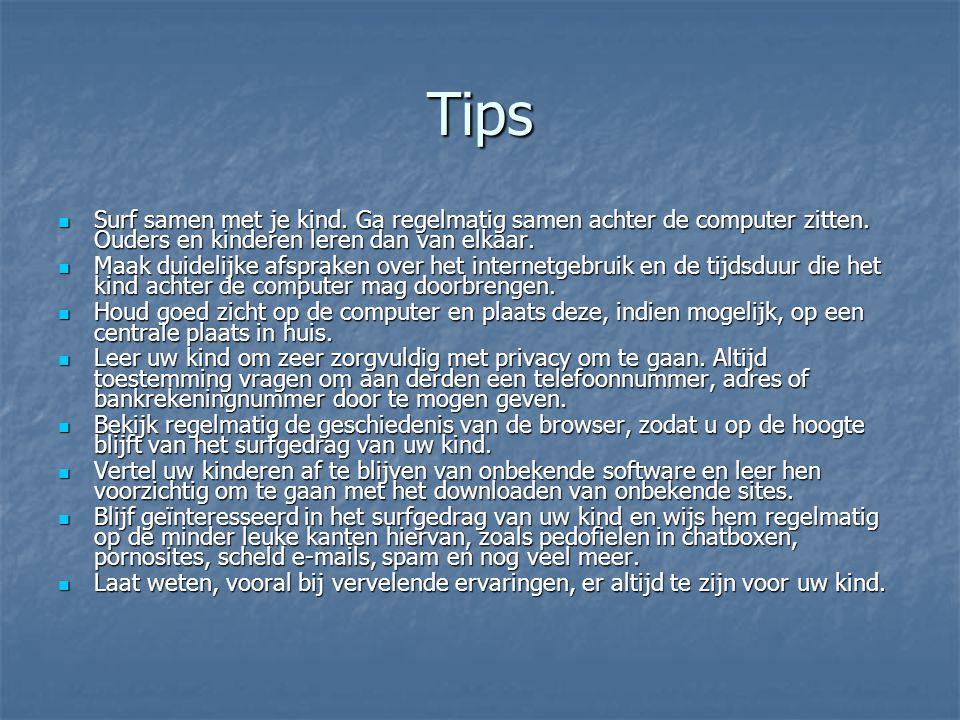 Informatie over veilig internetten www.mijnkindonline.nl www.mijnkindonline.nl www.mijnkindonline.nl www.veiligonline.nl www.veiligonline.nl www.veiligonline.nl mediawijsland.kennisnet.nl mediawijsland.kennisnet.nl mediawijsland.kennisnet.nl www.wifiwijs.nl www.wifiwijs.nl www.wifiwijs.nl Www.google.nl Www.google.nl Www.google.nl
