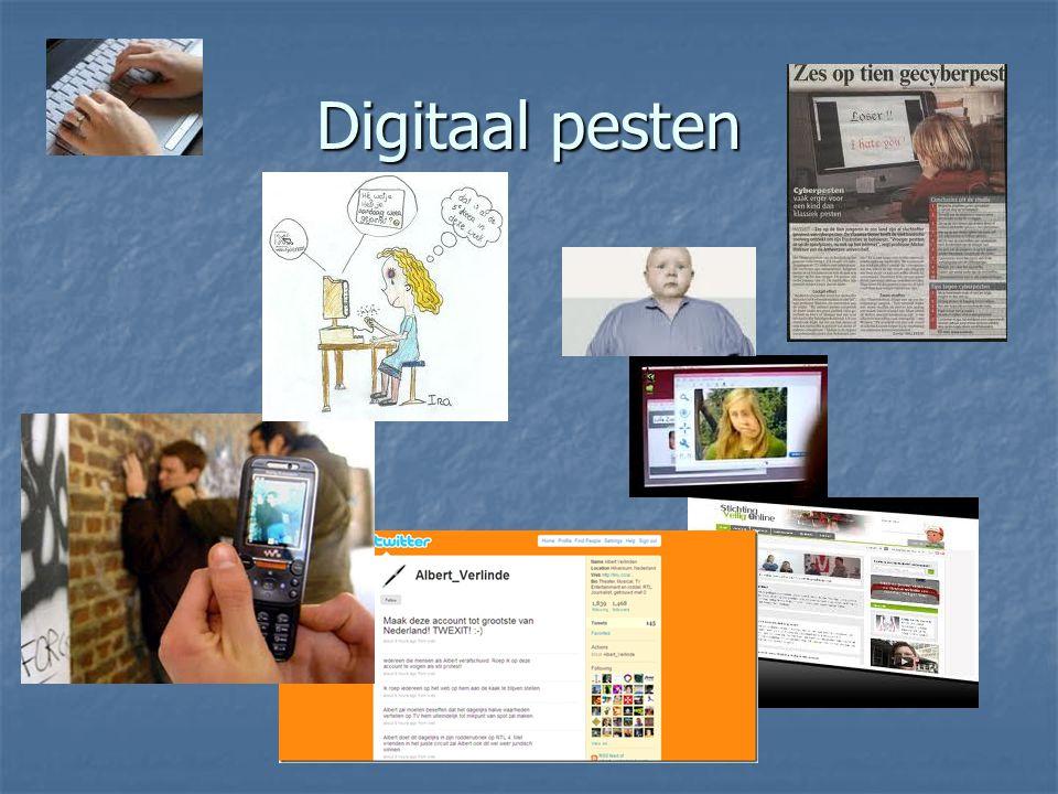Aandachtspunten Niet te lang computeren Niet te lang computeren Toezicht Toezicht Voorzichtig met links Voorzichtig met links Aanmelden, moet dat.
