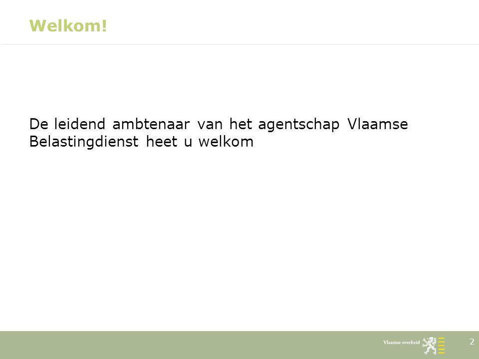23 Het dienstorder FOD Financi ë n zal dienstorder versturen op 1 juni 2010 Vrijwilligers kunnen zich kandidaat stellen binnen de 30 kalenderdagen Aanwijzing vrijwilligers door FOD Financi ë n – volgens regels zoals vastgelegd in overdrachtsKB van 25/07/1989, gewijzigd bij KB van 20/05/2009 – rekening houdende met verdeling niveaus per standplaats, zoals bepaald door de Vlaamse Belastingdienst