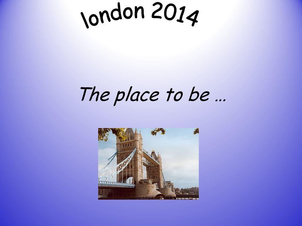 Excursie Londen klas 3 Maandag 23 juni t/m vrijdag 27 juni Vertrek Dokkum, Woudweg 140A: 4.30 uur.