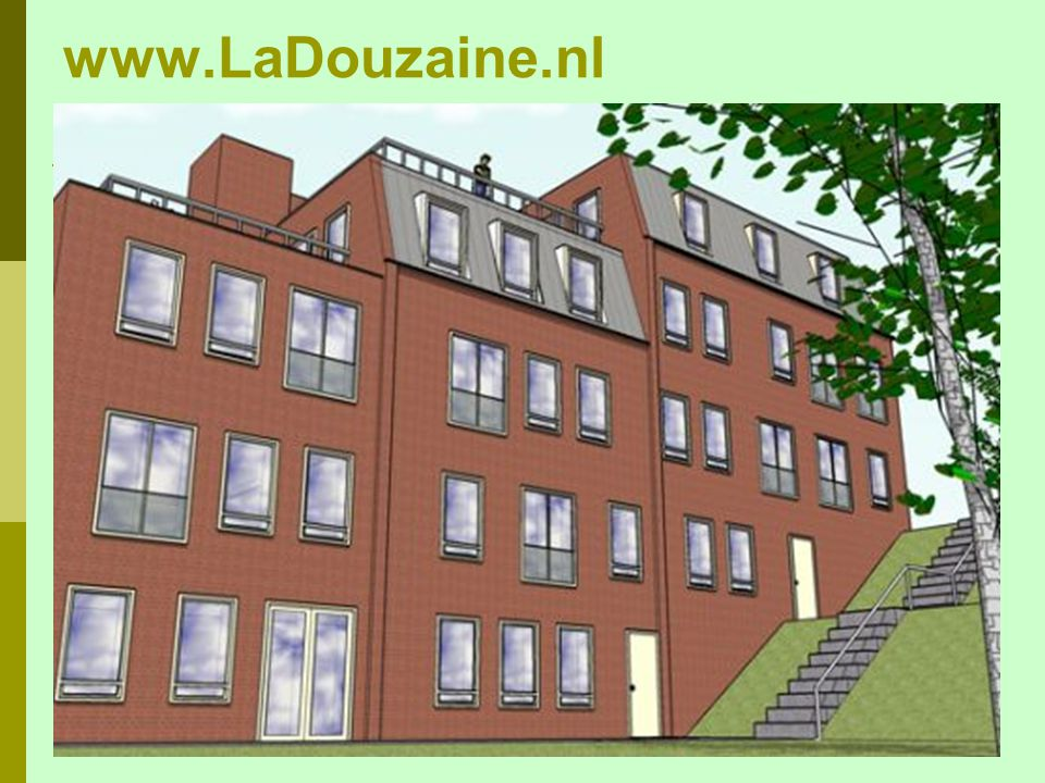 www.LaDouzaine.nl