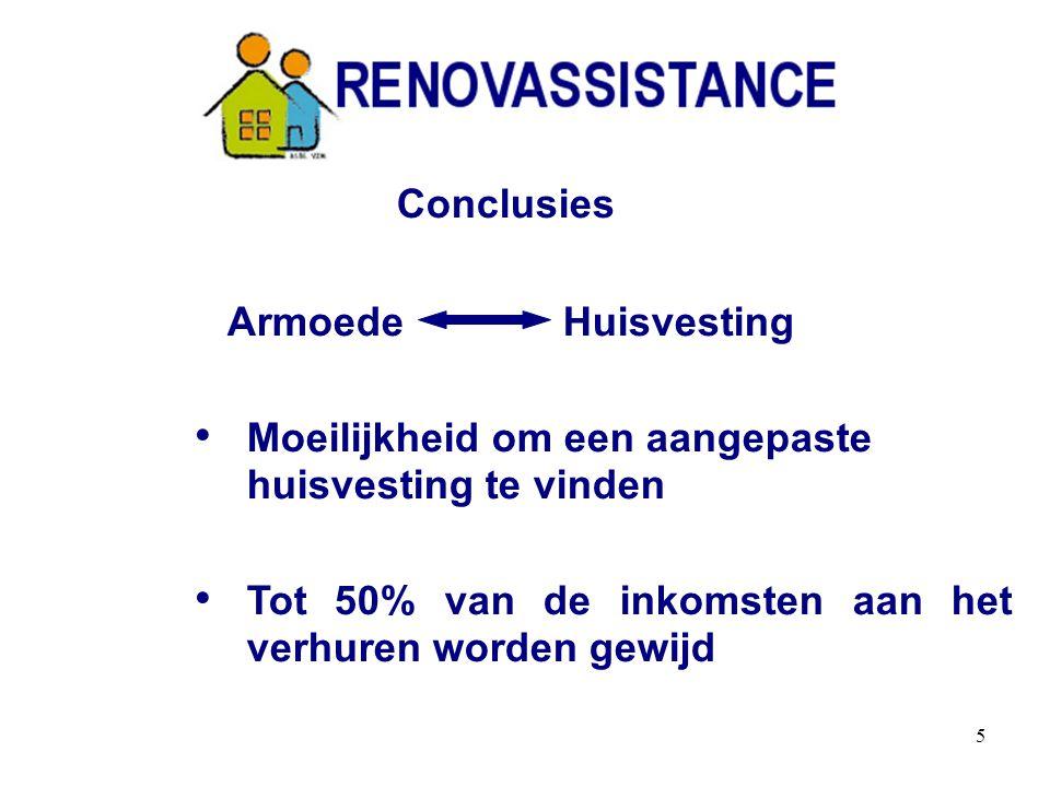 26 Alle informaties www.renovassistance.be