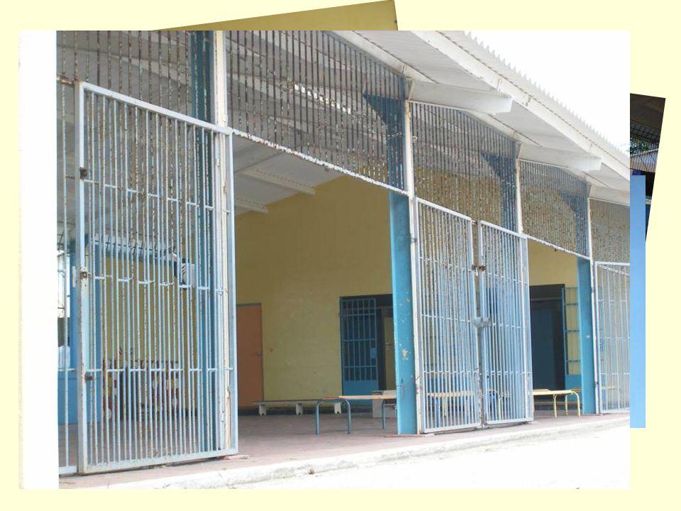 Basisschool of ………….