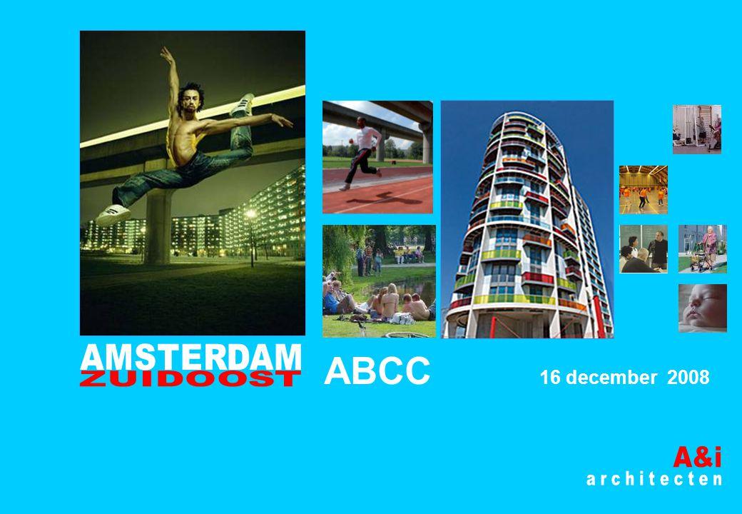 ABCC 16 december 2008