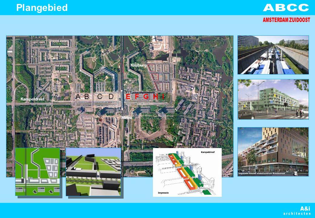 Amsteldijk Noord 120 1422XZ Uithoorn 0297 525600 0297 526777 buro@aeniarchitecten.nl