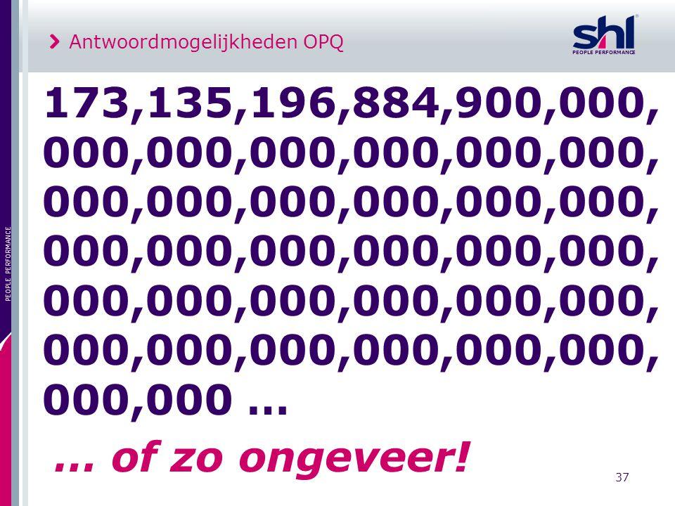 PEOPLE PERFORMANCE 37 PEOPLE PERFORMANCE 173,135,196,884,900,000, 000,000,000,000,000,000, 000,000,000,000,000,000, 000,000,000,000,000,000, 000,000,000,000,000,000, 000,000,000,000,000,000, 000,000 … … of zo ongeveer.