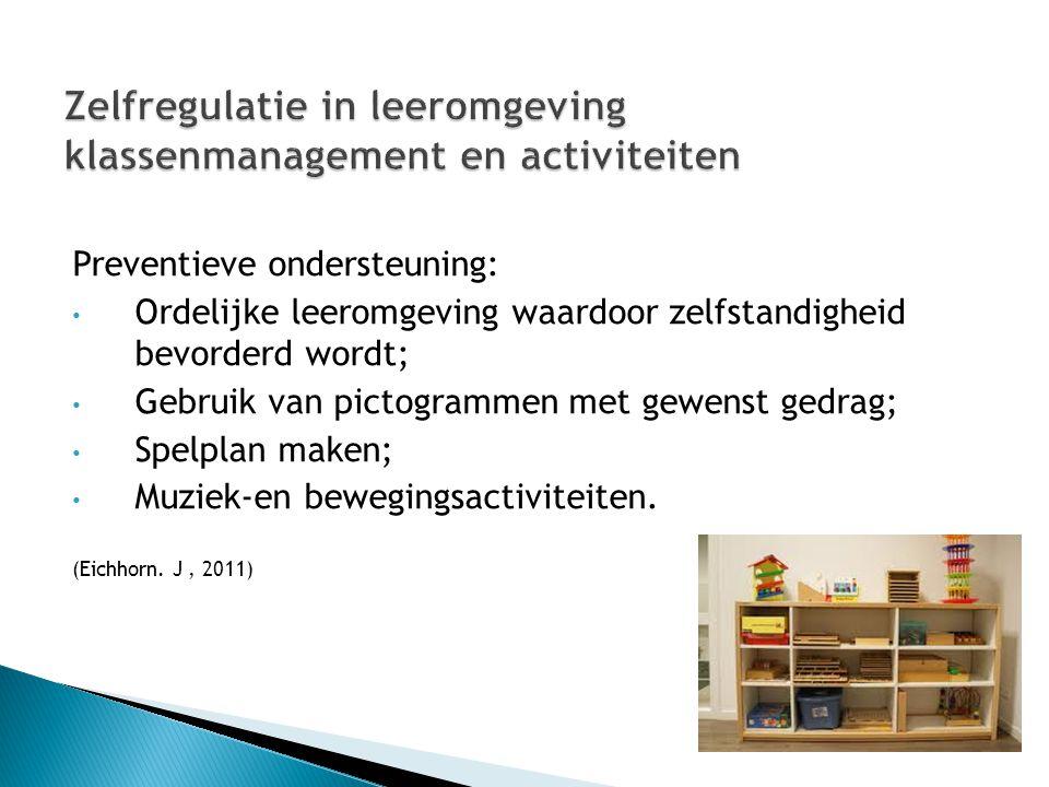  Castelijns, J.e.a. (2011). Evalueren om te leren.