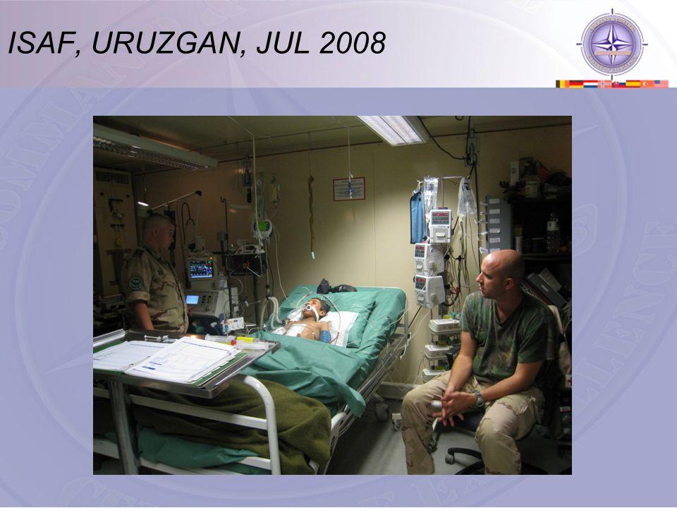 Kernbegrippen: Die Zeit: 7 APR 2011: Het Zwakke Geslacht en De Kracht van Vrouwen: Levensverwachting van vrouwen en mannen in Duitsland 2 ND SYMPOSIUM on GLOBAL HEALTH AND GENDER.