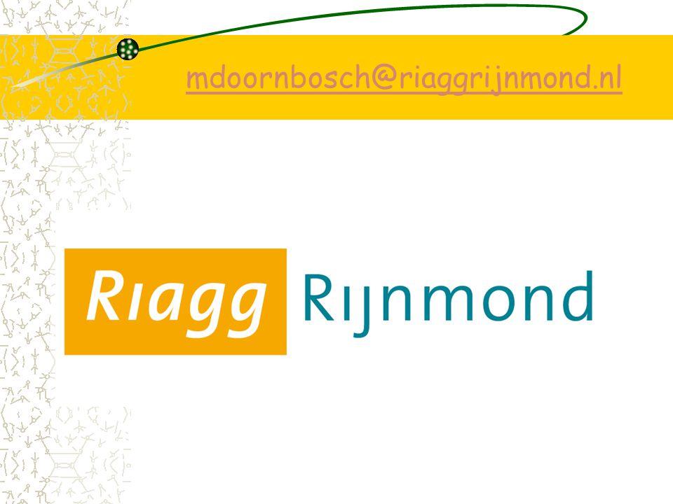 mdoornbosch@riaggrijnmond.nl