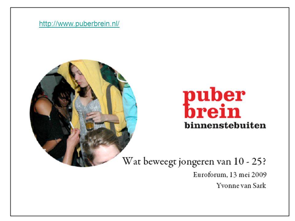 http://www.puberbrein.nl/