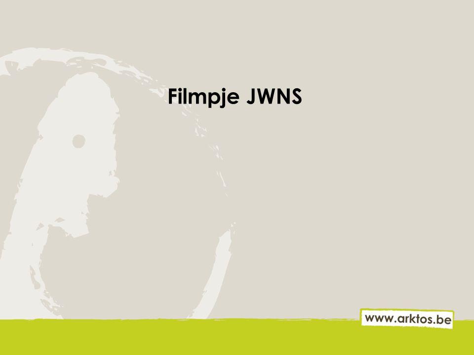 Filmpje JWNS