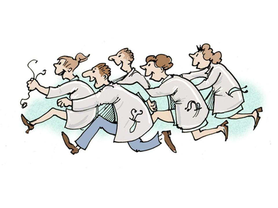 Onderwijsbenadering van (poli)klinische patiënt Duidelijk maken van probleemstelling en ziektescenario's Stap 1: samenvatten ziekte-geschiedenis 3 (4) WAT vragen: –WAT denk je dat er aan de hand is.
