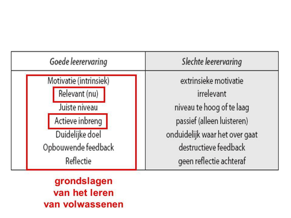 p.l.p.brand@isala.nl