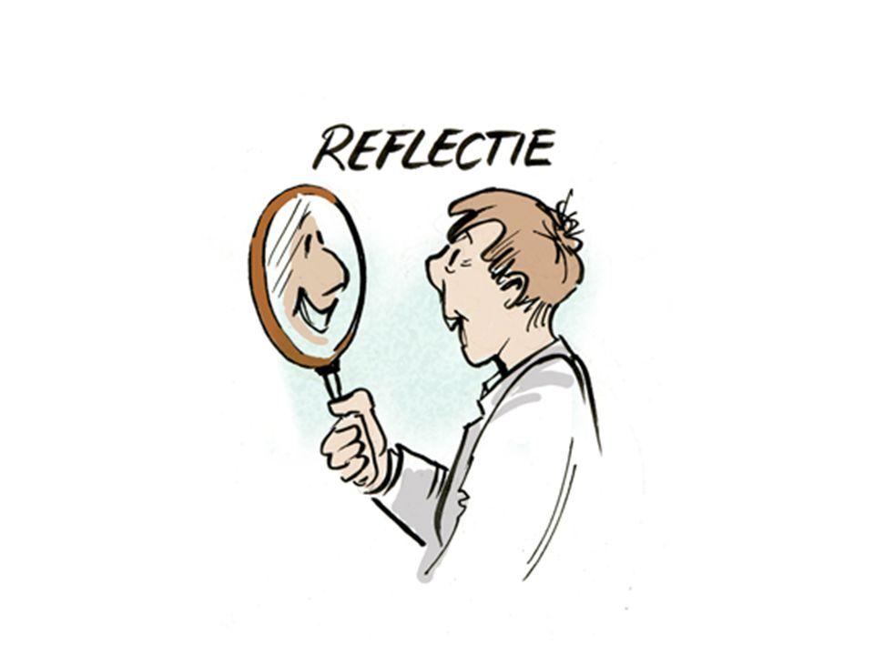 Onderwijs dat aansluit bij hoe volwassenen leren intrinsieke motivatie relevant (nu) juiste niveau actieve inbreng duidelijk doel opbouwende feedback reflectie