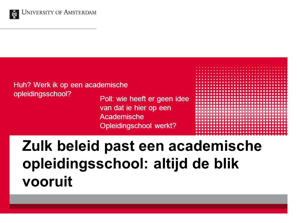Eerst: Nederlands Doel: je wilt leerlingen leren teksten te schrijven