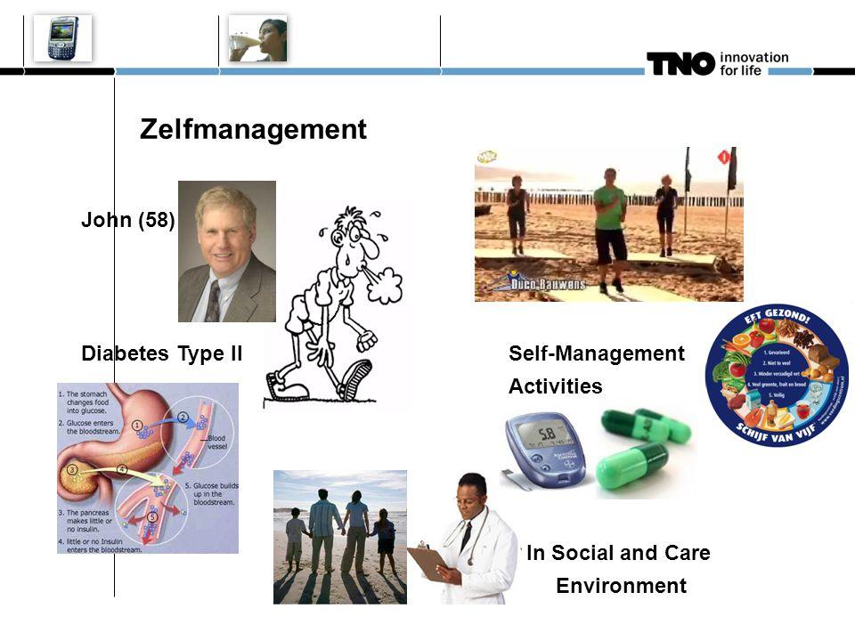 Ondersteuning Zelfregulatie - Bewust WILLEN motivatie, kennis, inzicht, keuzes KUNNEN actieplannen, back-ups, vertrouwen DiepDiep, keuzes, nierinzichtkeuzesnierinzicht zmzm, diapp, ePartnerdiapp