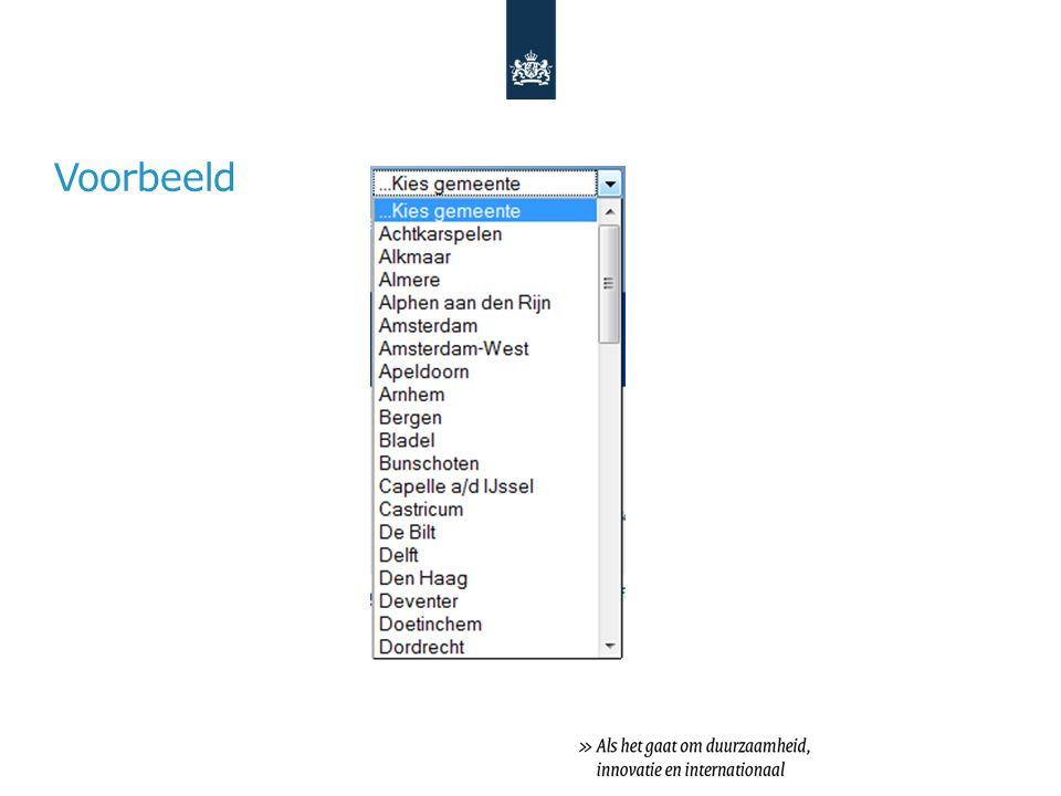 Gemeente Den Helder Bevoegd gezag Wbb: Provincie Noord Holland BodemloketProvinciaal loketGemeentelijk loket  gratis   € Wbb status info  Hbb-locaties  Niet-ernstige locaties  Ondergrondse tanks  Gemeentespecifieke info 