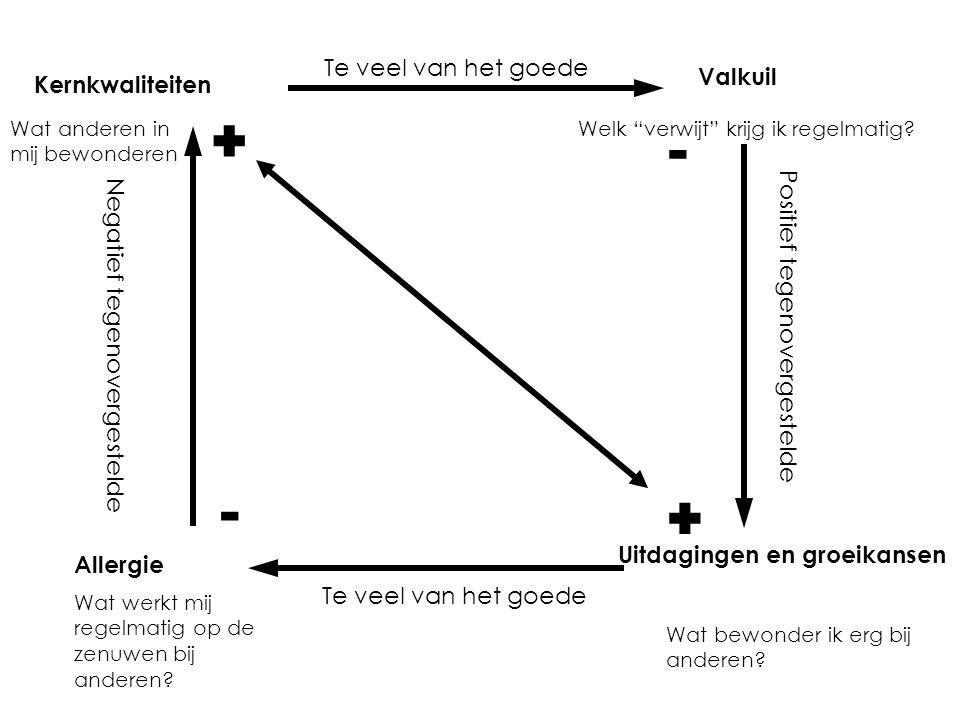 © 2012 Hilda Martens en Carine Drijkoningen Voor mens en organisatie Een voorbeeld