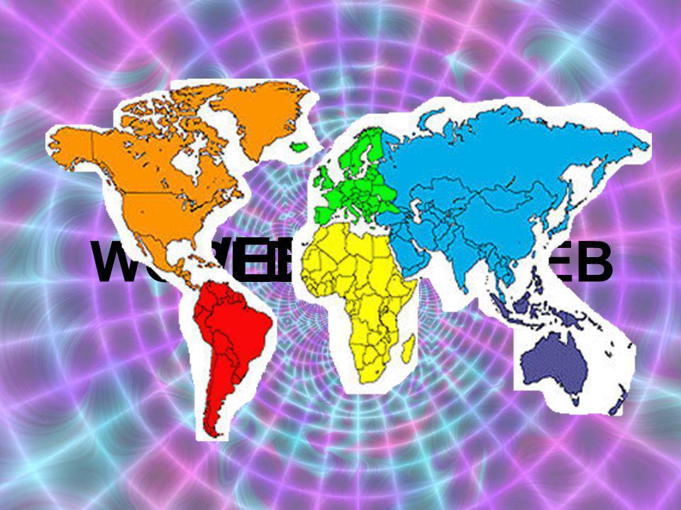 WORLD WIDE WEB WEB
