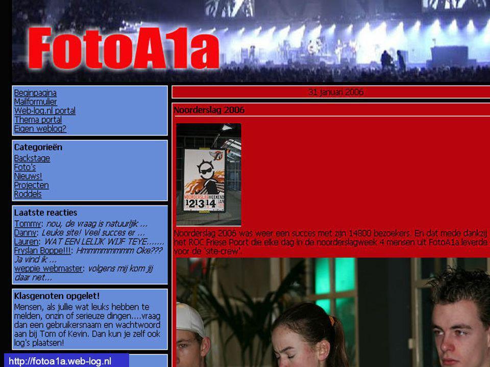 http://fotoa1a.web-log.nl
