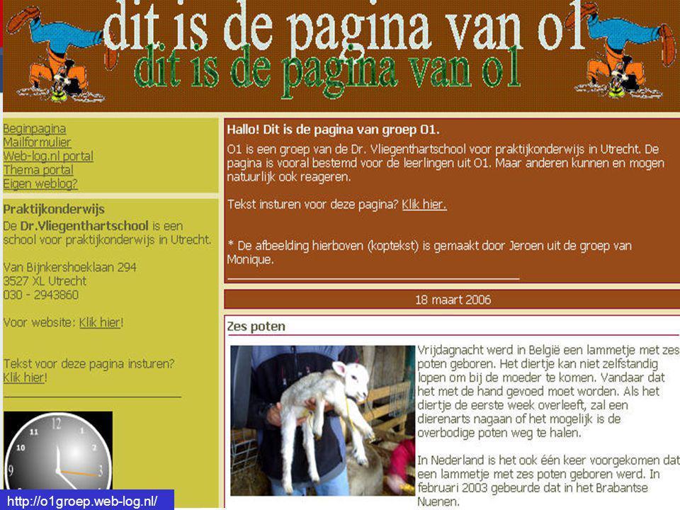 http://o1groep.web-log.nl/