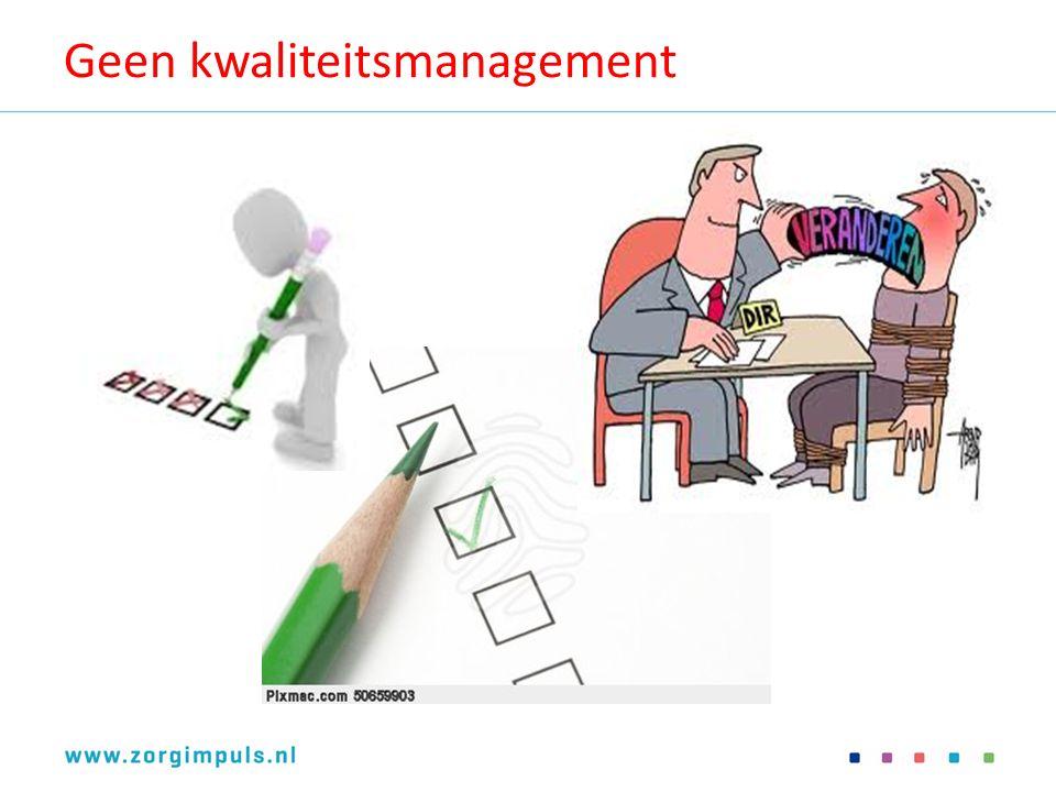 Leiderschap Directief leiderschap (moeten/ mededelen) Expertrol (bij informeren, overtuigen) Coachend leiderschap (bij leren en ervaren) Inspirerend/waarderend/bemiddelend leiderschap (prikkelen, inspireren organisatiebelang –ind.