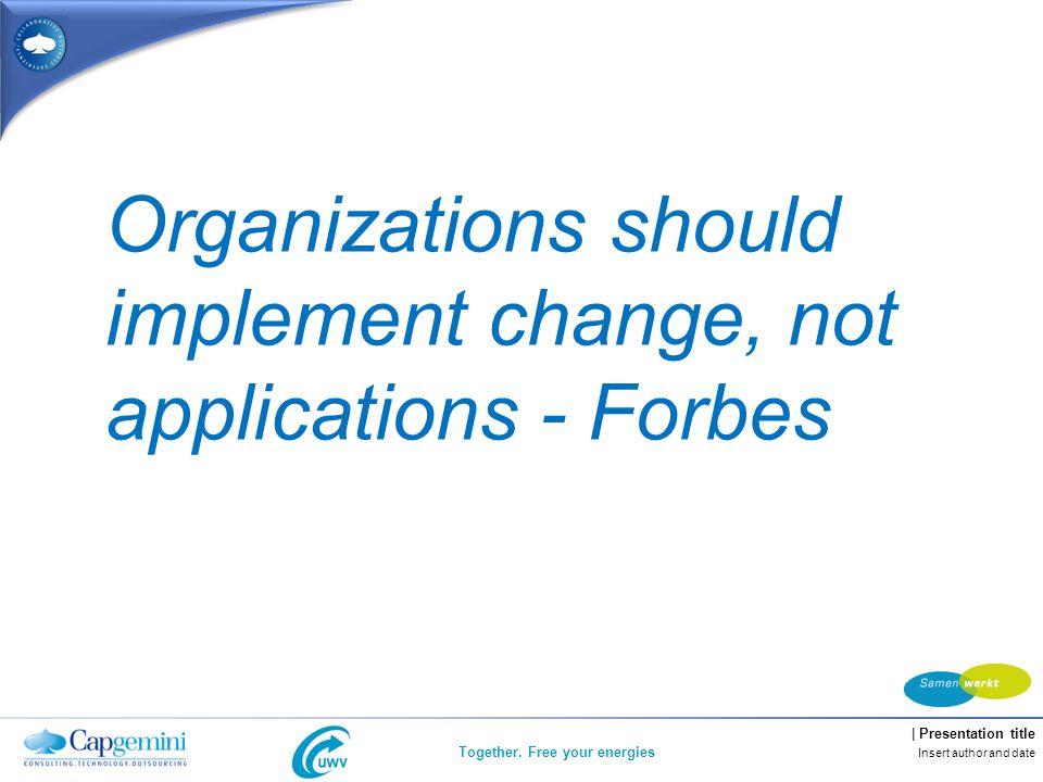   WBS als regionaal platform de kracht van lokale aanwezigheid gebruiken in een regionaal bedieningsconcept ten behoeve van werkgevers én werkzoekenden.