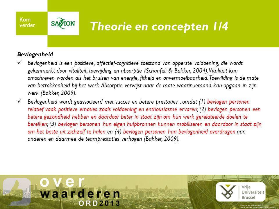 Bedankt voor uw aandacht Voor vragen neem contact op met Ben van Veen : b.j.vanveen@saxion.nlb.j.vanveen@saxion.nl Janina Banis : j.banis@saxion.nlj.banis@saxion.nl Stephan Corporaal : s.corporaal@saxion.nls.corporaal@saxion.nl
