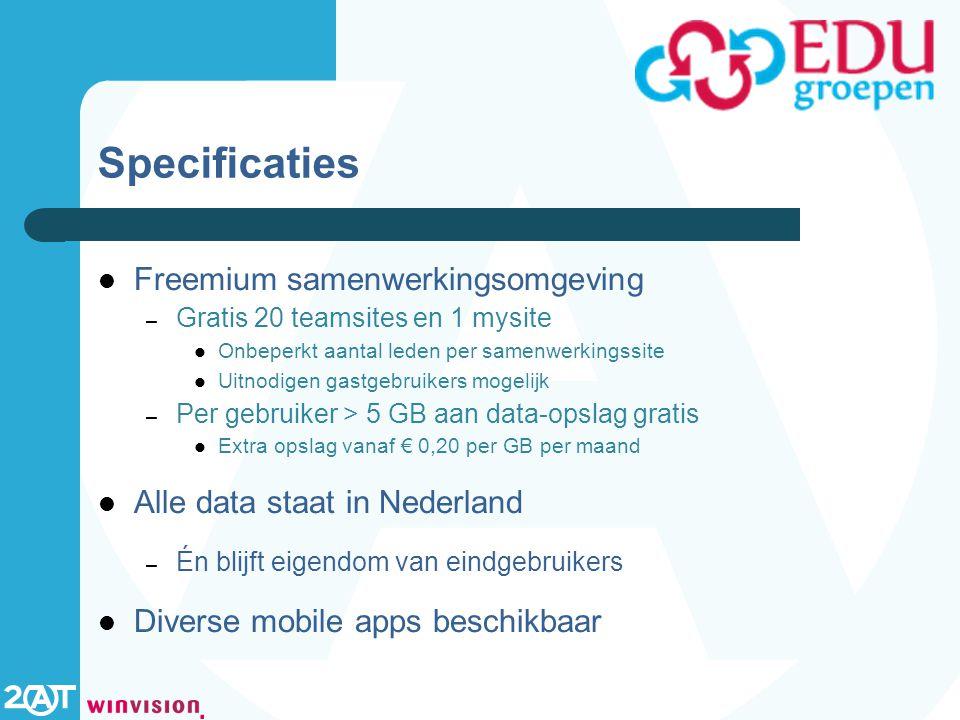 EDUgroepen klankbordgroep Feedback van gebruikers Roadmap vaststellen voor uitbreiding platform Aanmelden via info@EDUgroepen.nlinfo@EDUgroepen.nl Eerste bijeenkomst eind juni