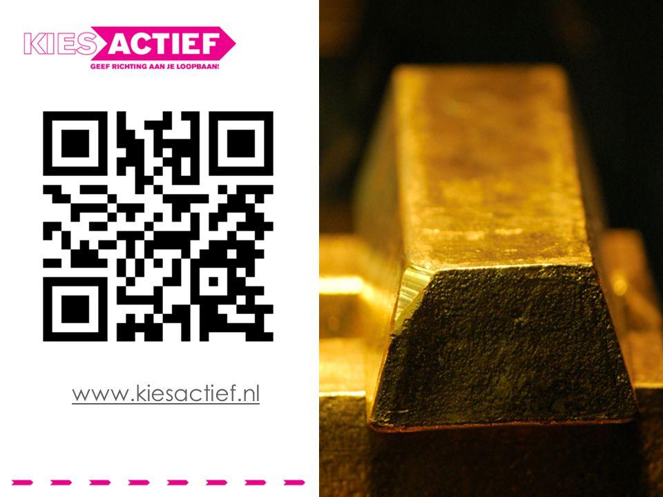 www.kiesactief.nl