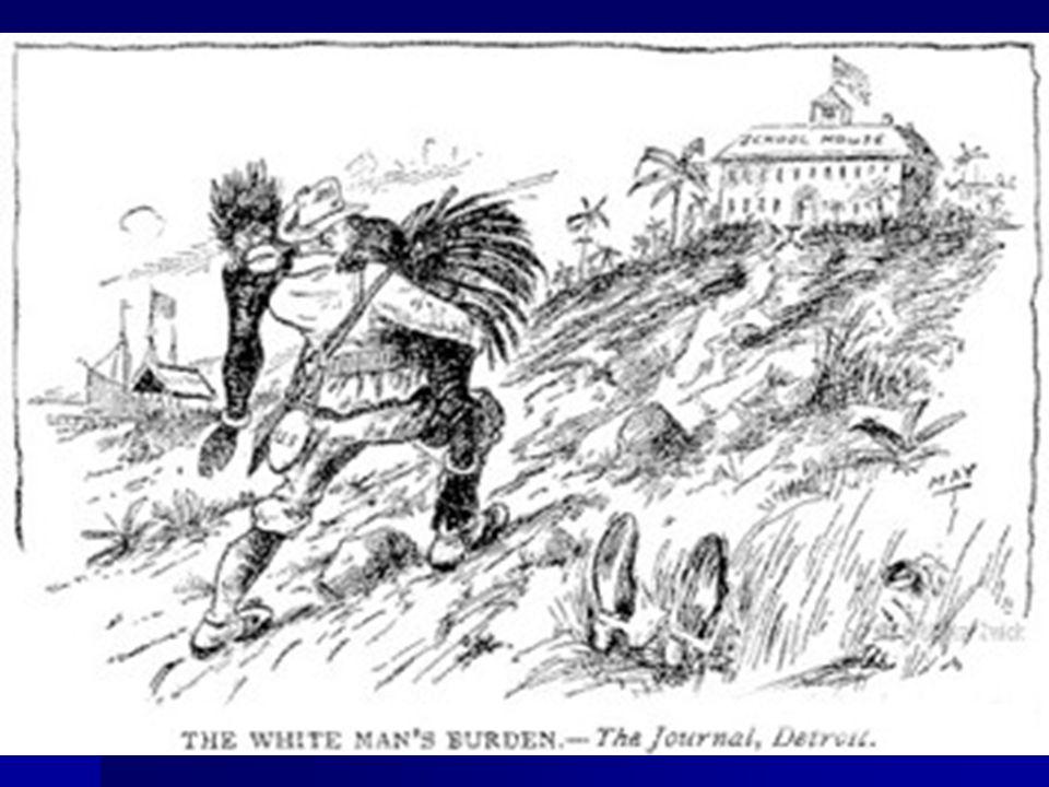 Amerikaanse militaire interventies 1975 Angola 1981-85 contras Nicaragua 1975 Angola 1981-85 contras Nicaragua Goede intenties: communisme is een duivels economisch en politiek systeem Goede intenties: communisme is een duivels economisch en politiek systeem Wat waren de gevolgen van USA interventies voor arme landen.