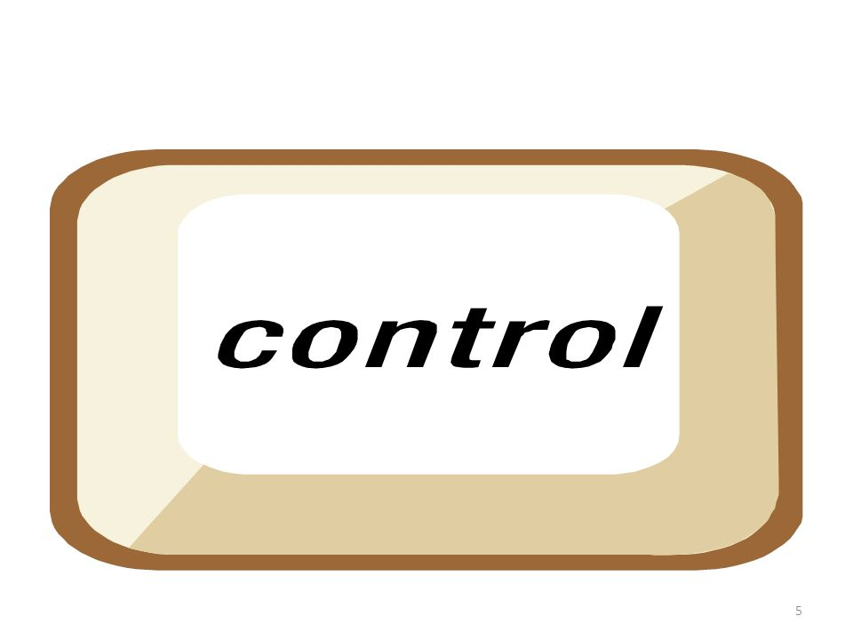 1.Wat is beheersing.