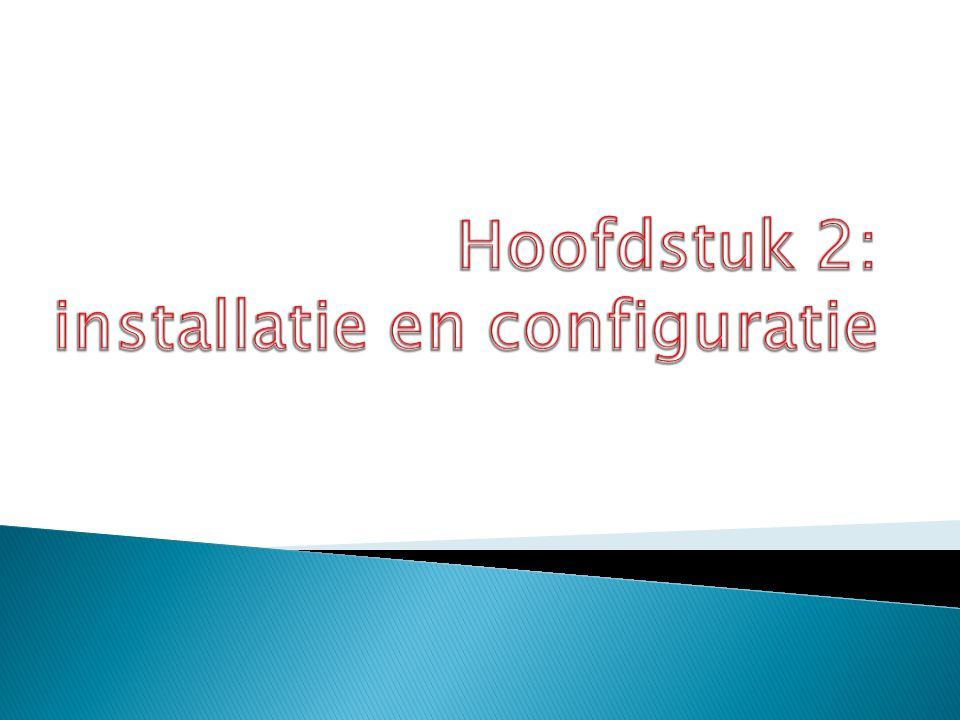  Doe de dvd van Windows Server 2008 in de drive of dubbelklik in een virtuele console op Windows Server 2008.