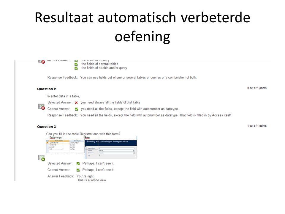 Instructiefilmpje Hier vind je een filmpje waarin uitgelegd wordt hoe je een optiongroup moet invoeren in een formulier D:\Users\Gerd.Nero\Desktop\toll net\optiongroup.swf
