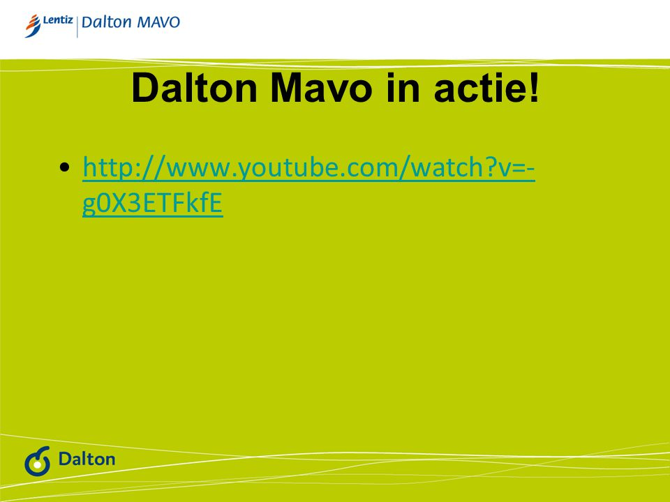 Dalton Mavo in actie! http://www.youtube.com/watch?v=- g0X3ETFkfEhttp://www.youtube.com/watch?v=- g0X3ETFkfE