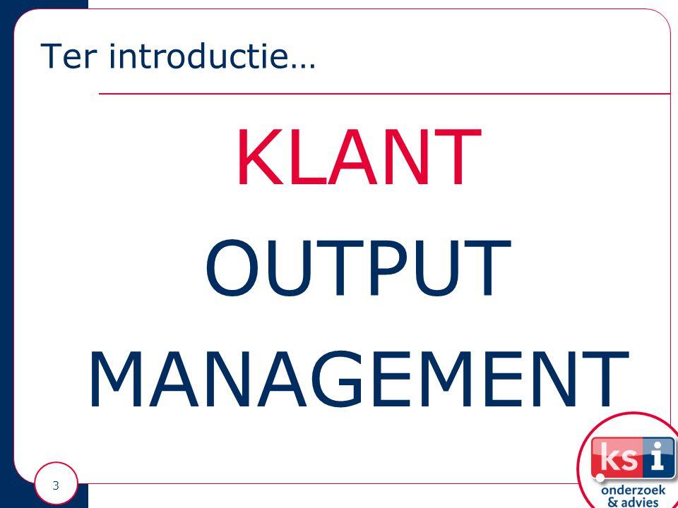 Voorbeeld Beschikbaarheid (en kostenbesparing) Raadpleegbaar in Klant Contact Centrum Kopie.
