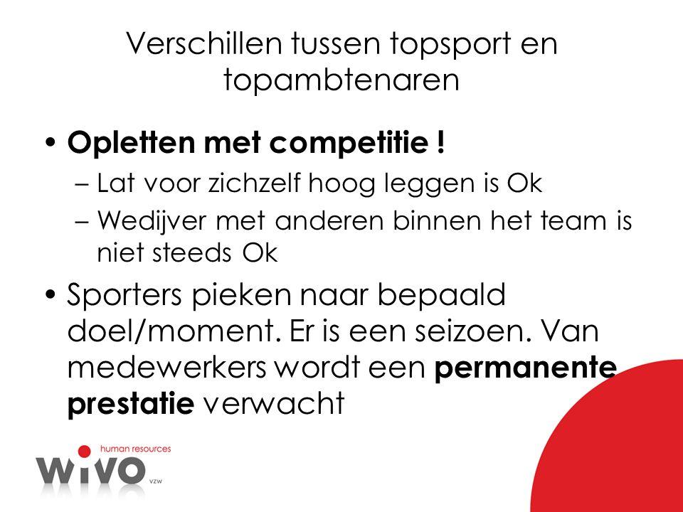 Wie is Oscar Pistorius .