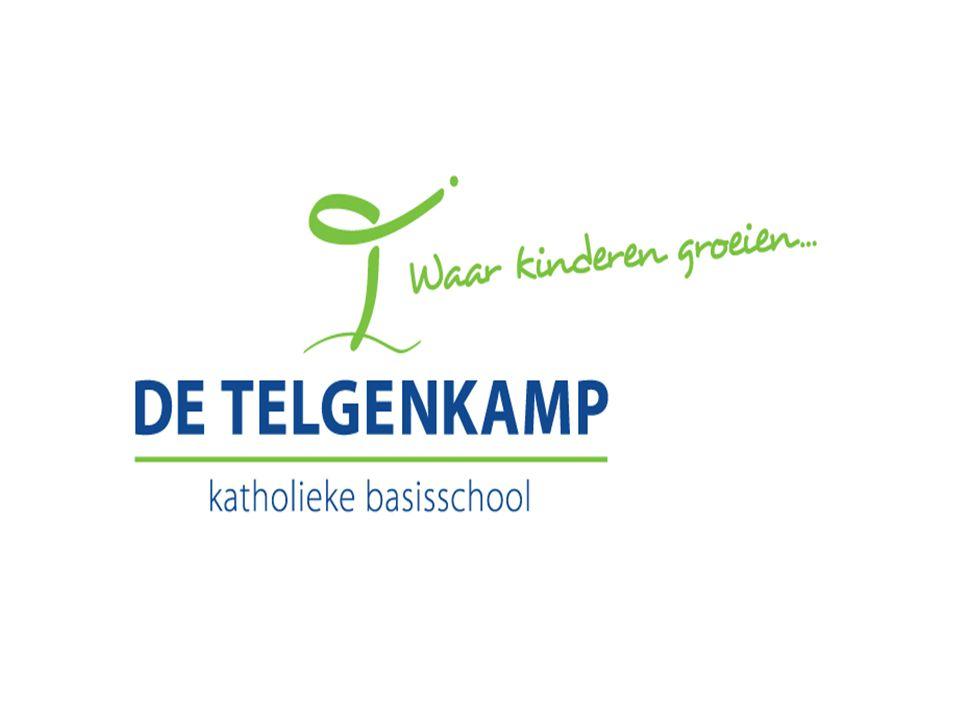 Leerlingenzorg De Telgenkamp 1-zorgroute Handelingsgericht werken Opbrengstgericht werken