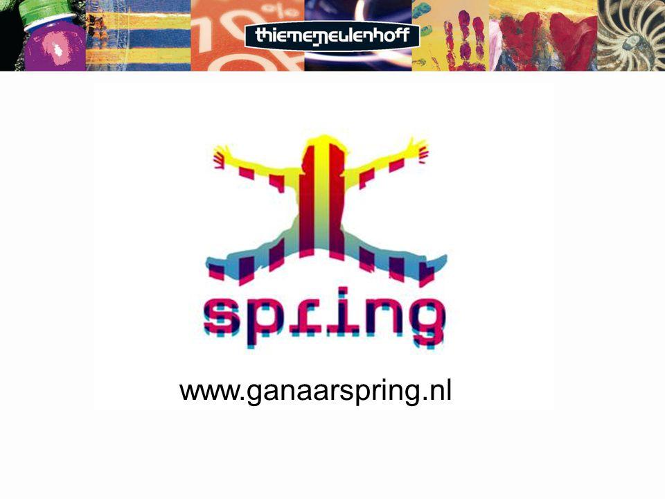 www.ganaarspring.nl