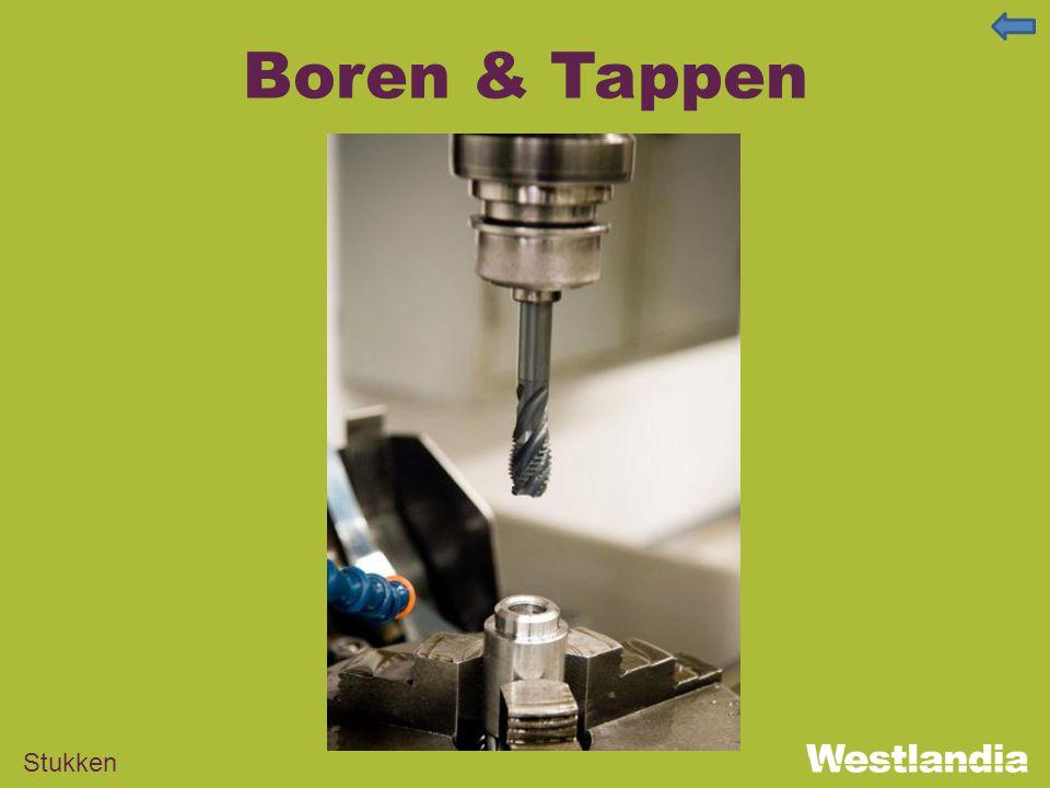 Ponsen Machine