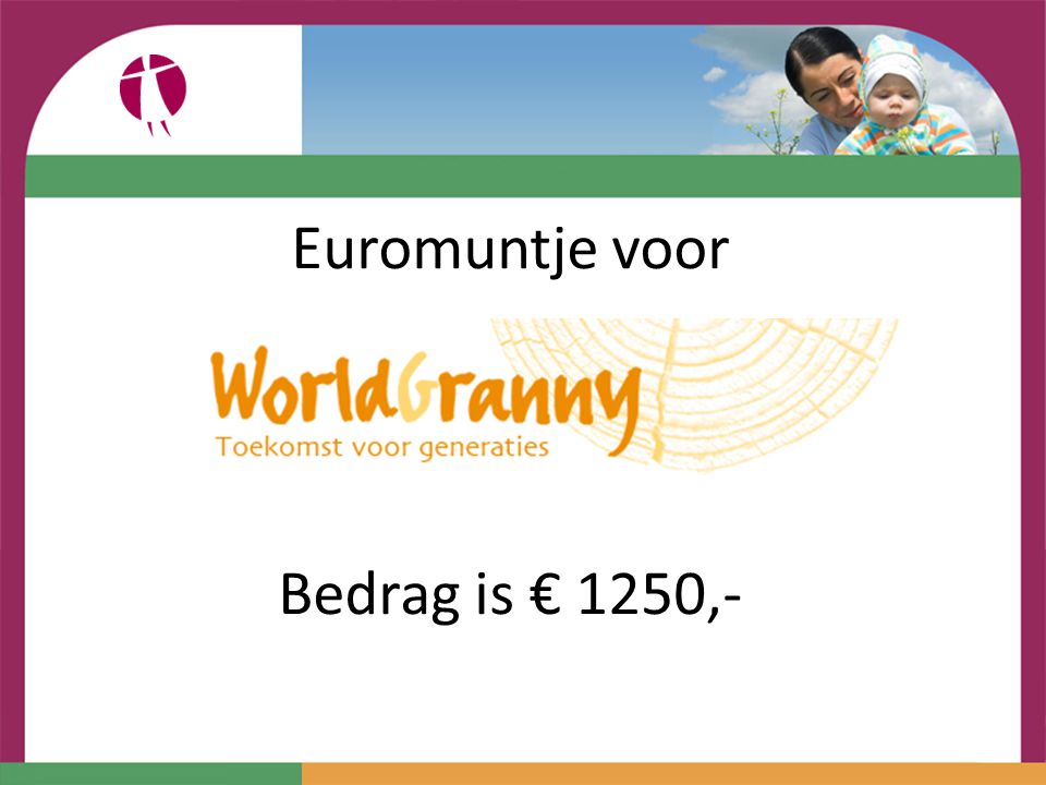 Stemming: Herverkiezing Sjaan Paridaans (groen) Herverkiezing Petra vd Berg (geel) Verkiezing Anja van Loon (roze)