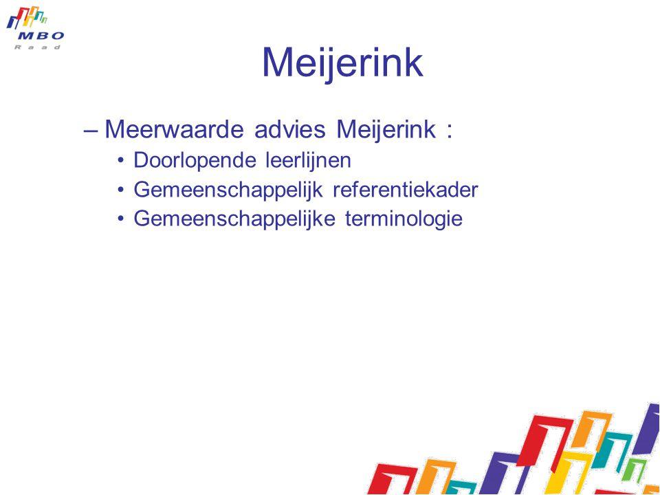 Rapport van de Expertgroep Doorlopende leerlijnen Taal en Rekenen
