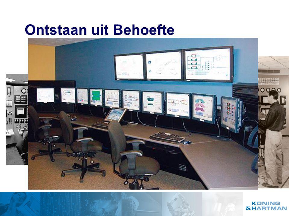 Programmeren Operator ScreenPop-up menuDetail PID Control