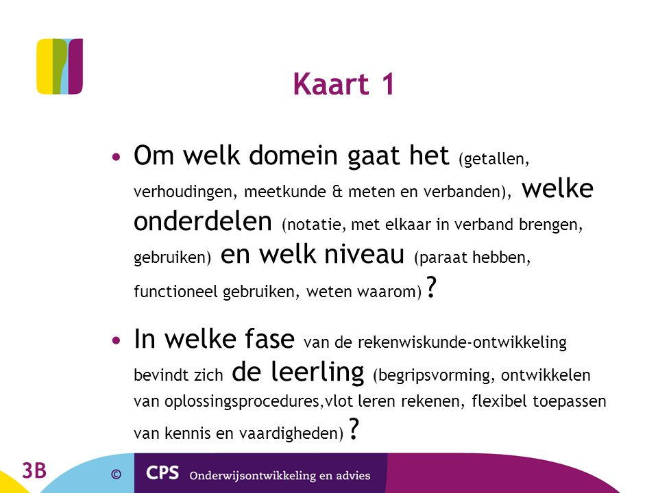 Contactgegevens Henk Logtenberg: T[033] 453 43 43 F[033] 453 43 53 M06 55 77 38 26 Eh.logtenberg@cps.nl www.twitter.com/@CPSHenkL www.cps.nl