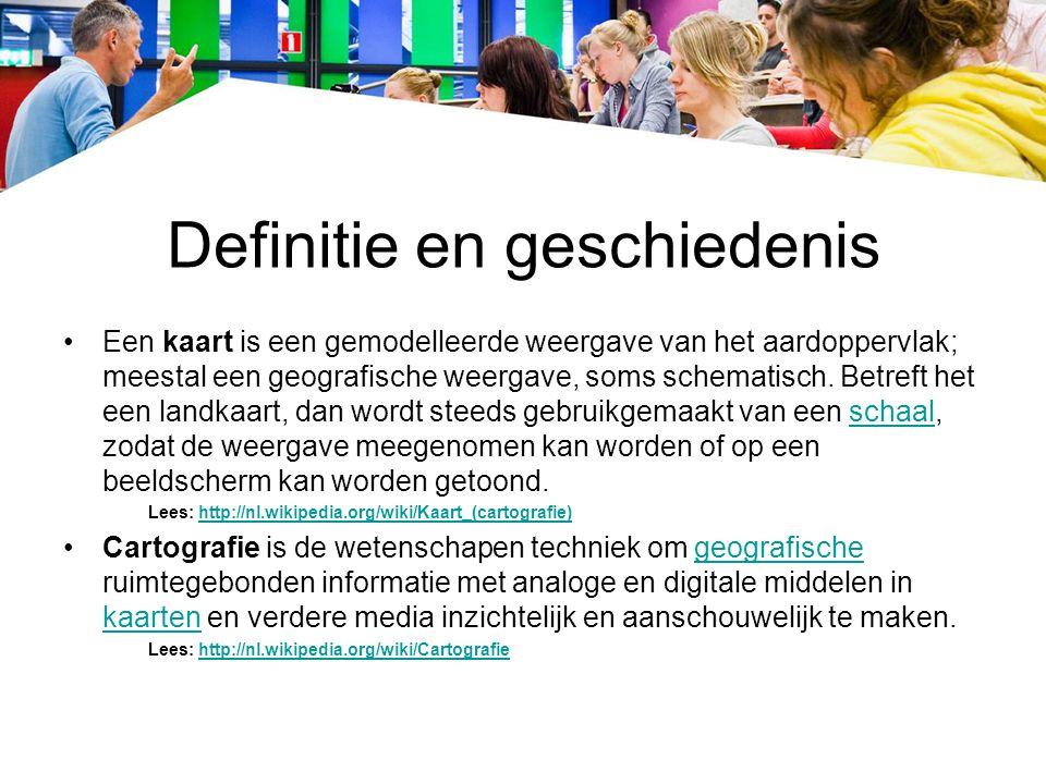 Plankaarten Via de website www.ruimtelijkeplannen.nl kun je een deel van de ruimtelijke plannen voor Nederland al digitaal inzien.