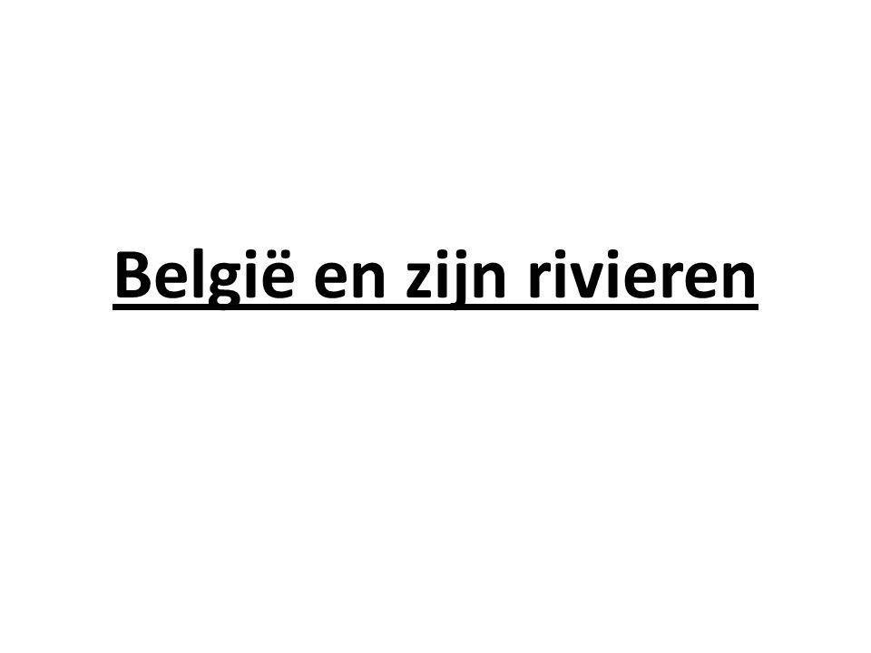 De Lesse Lengte89 km Van (bron)Recogne Naar (monding) De Maas Anseremme Stroomt doorBelgië