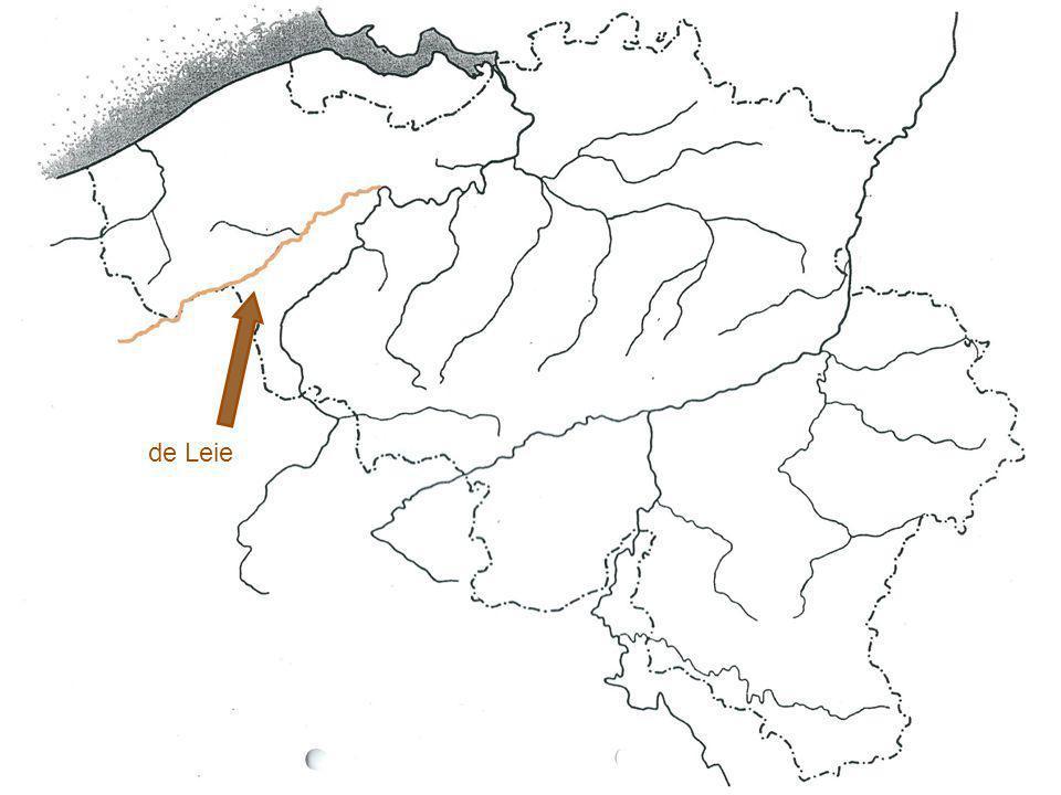 De Ourthe Lengte Oostelijke Ourthe Westelijke Ourthe 53 km 45 km Van (bron)Libramont Naar (monding)De Maas Luik Stroomt doorBelgië
