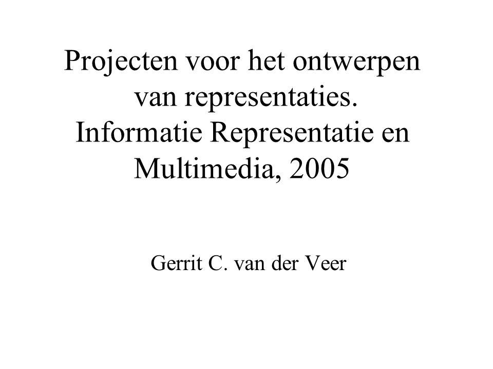 vervolg project Geef een uitgebreide bespreking van het resultaat.