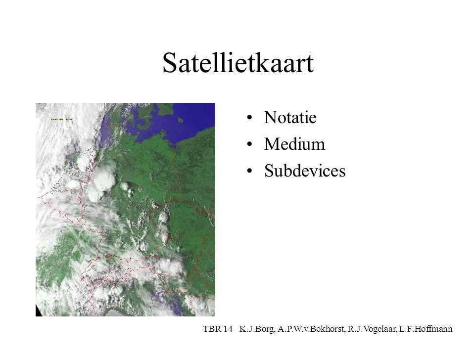 Verwoestijning in braille zee: puntjes landsgrenzen: doorlopende lijn steden: braille oude woestijn: opgevulde zwarte vlakte