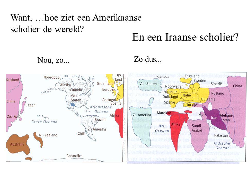 Klopt ons beeld van onze buren in Europa wel? De FRANSEN komen er niet best vanaf, maar bij wie gaan we het liefste op bezoek?